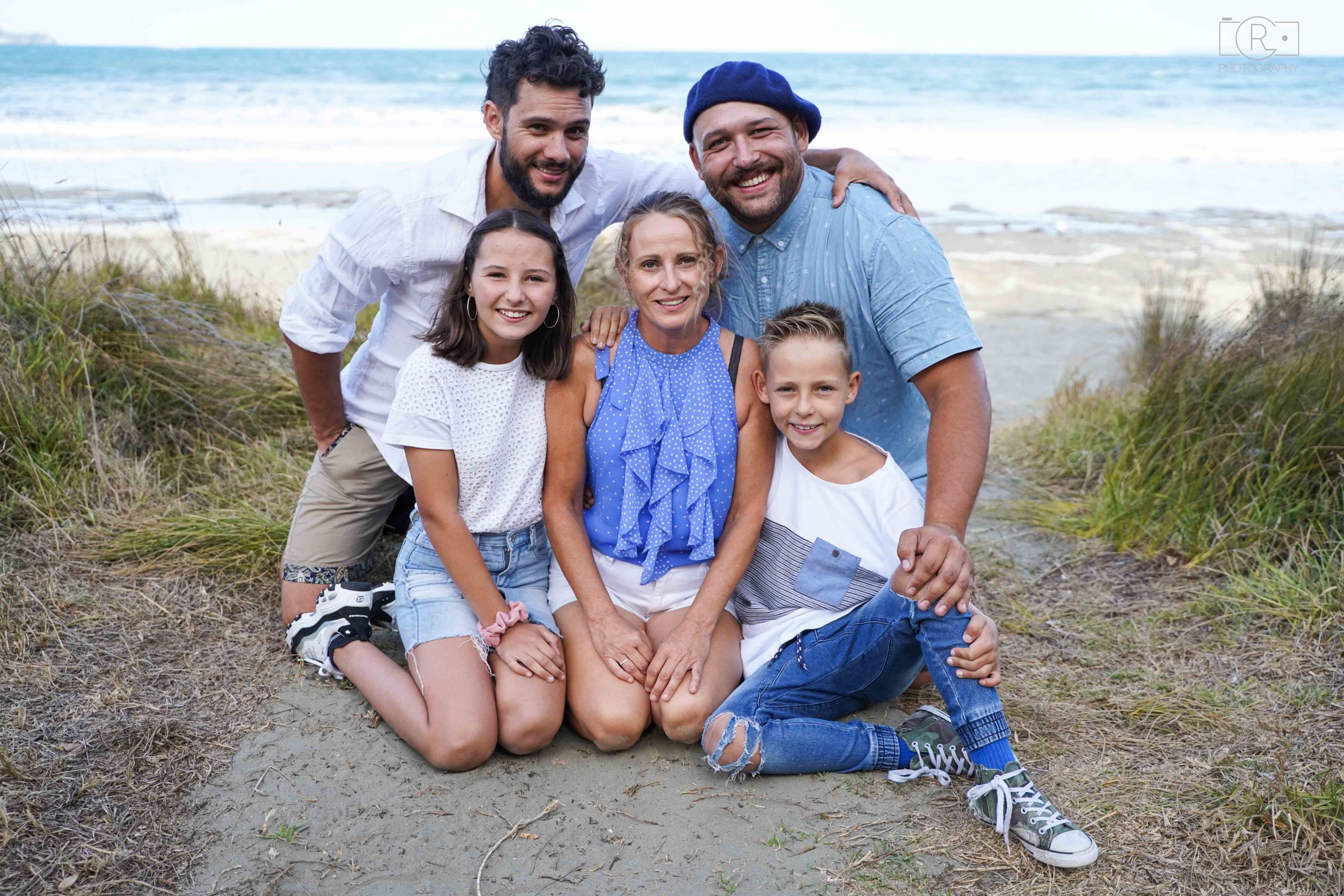 Family_Portraits_6_Richa_Gandhi_Photography_Auckland