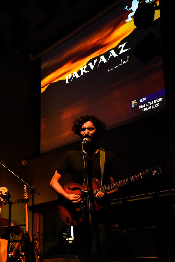 Live_music_gigs7_events_concert_auckland_bars_new_zealand