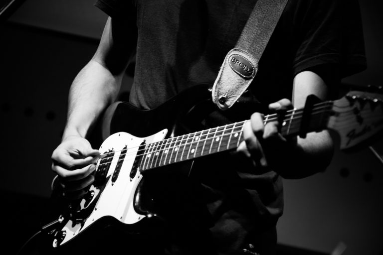 Live_music_gigs8_events_concert_auckland_bars_new_zealand