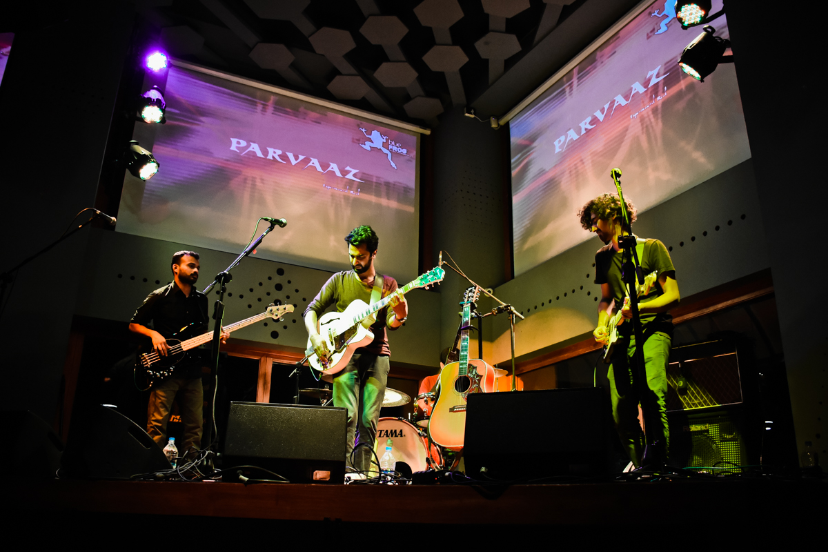 Live_music_gigs10_events_concert_auckland_bars_new_zealand