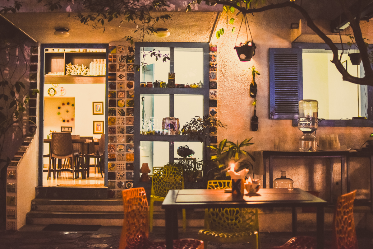 interiors_photography_auckland_travel_nz_cafe6