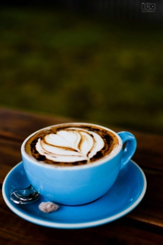 cafe_food_photography_auckland_nz_coffee