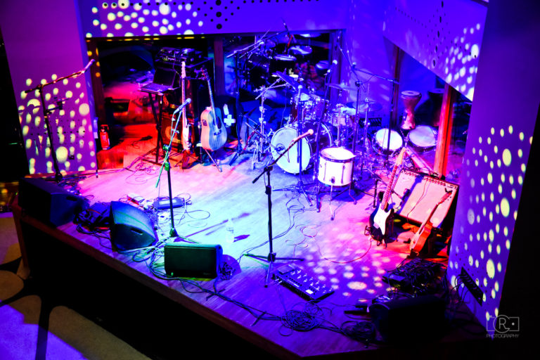 Live_music_gigs29_events_concert_auckland_bars_new_zealand