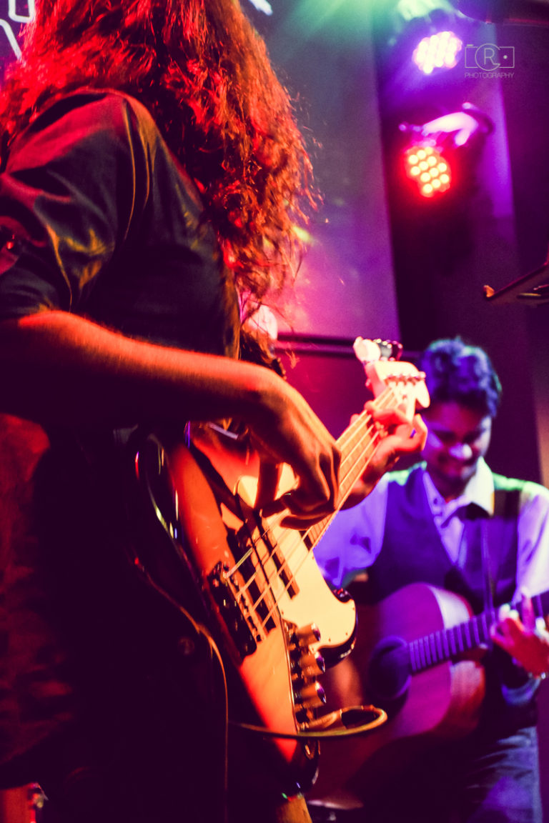 Live_music_gigs25_events_concert_auckland_bars_new_zealand