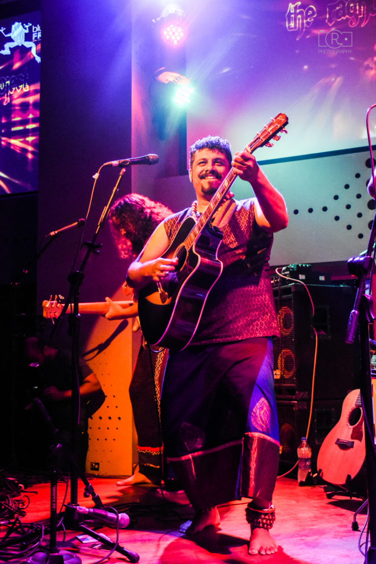 Live_music_gigs19_events_concert_auckland_bars_new_zealand
