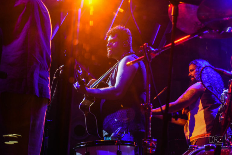 Live_music_gigs17_events_concert_auckland_bars_new_zealand