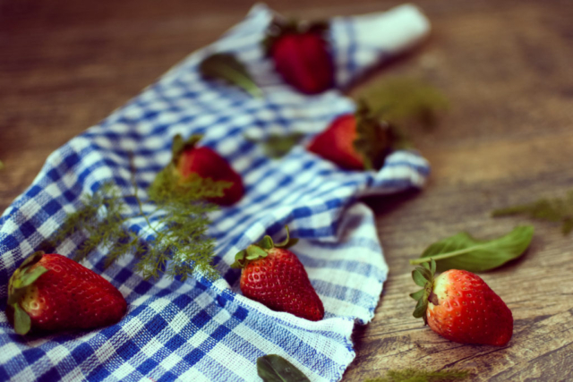 food_styling_strawberry_auckland_nz