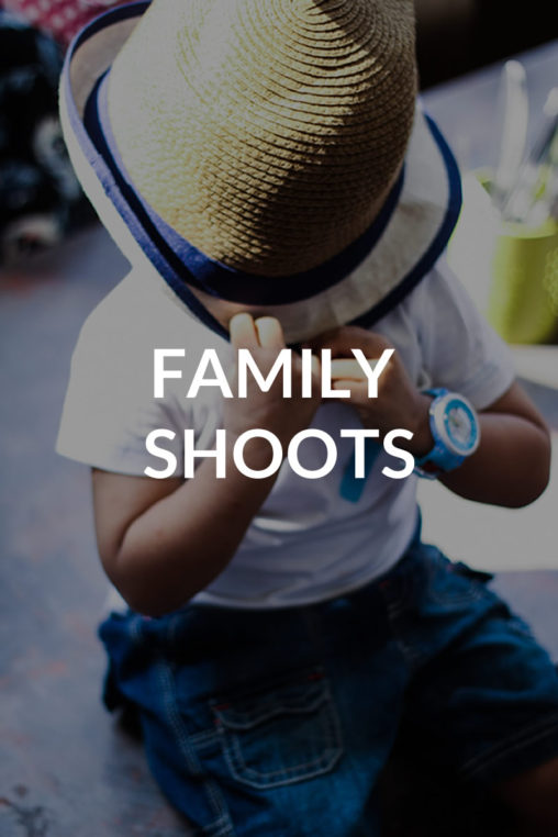 Family_Shoots_Auckland