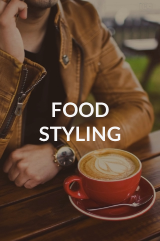 Food_Styling