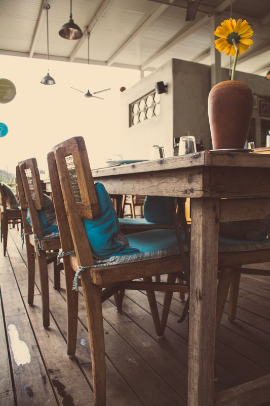 interiors_photography_auckland_nz_cafe_table4