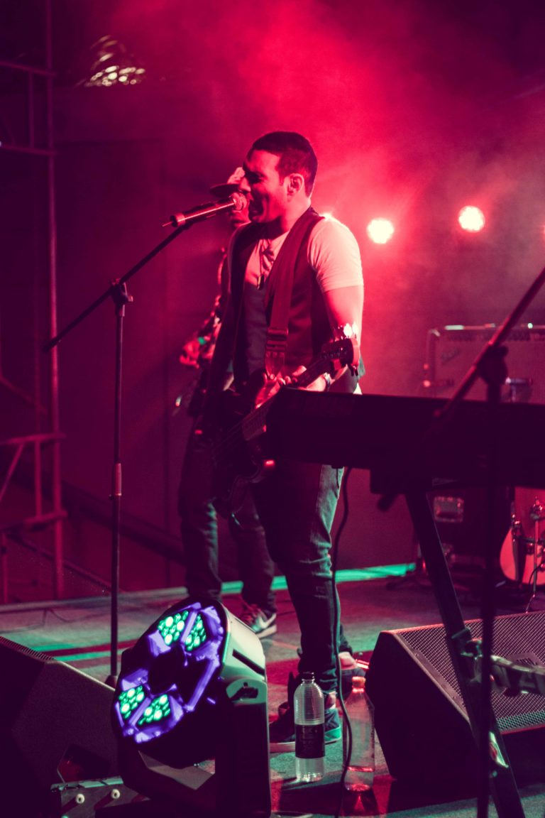 Live_music_gigs12_events_concert_auckland_bars_new_zealand