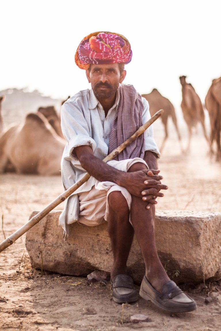 portrait_pushkar_rajasthan_india