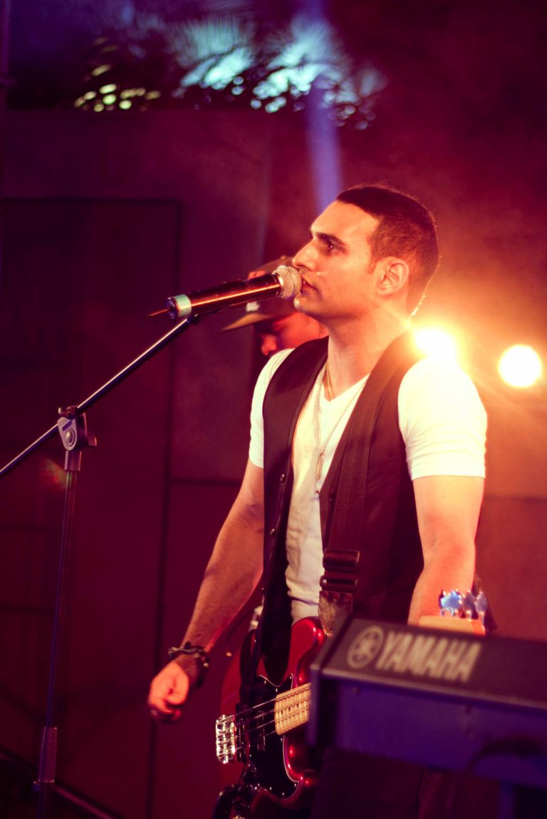 Live_music_gigs11_events_concert_auckland_bars_new_zealand