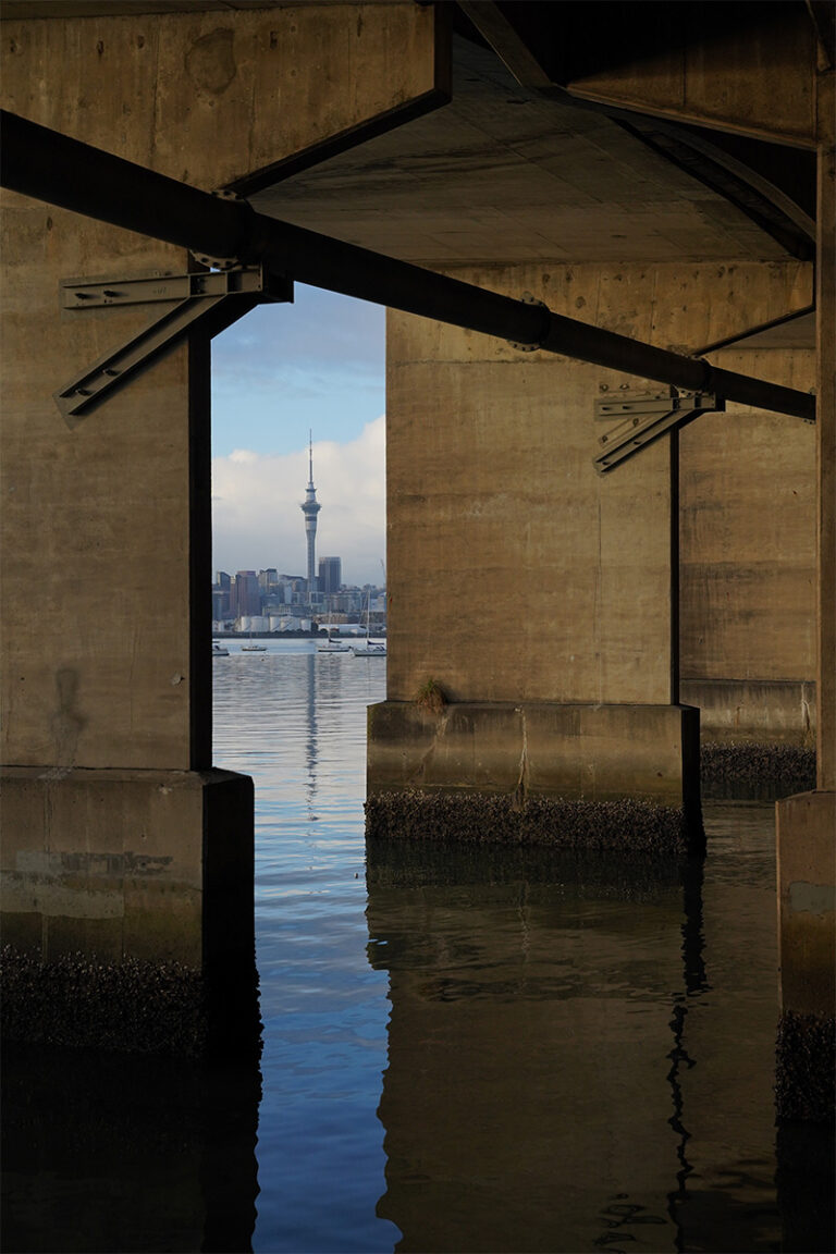 Sky_Tower_Auckland1