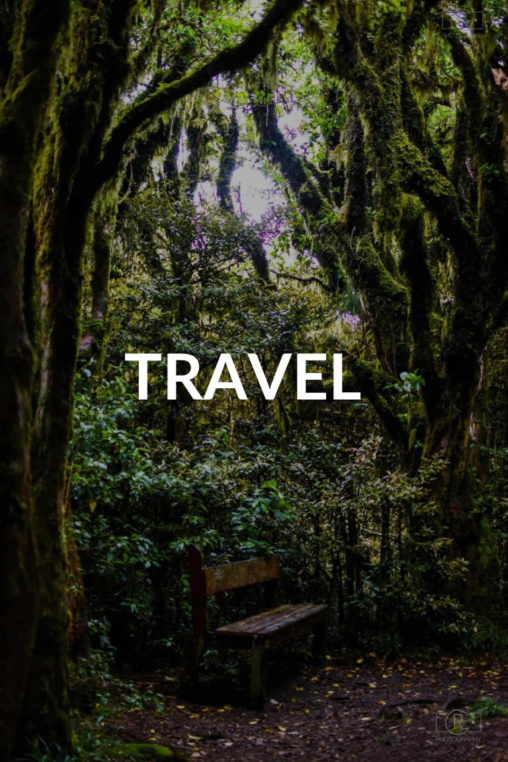 travel_photography_nz_auckland