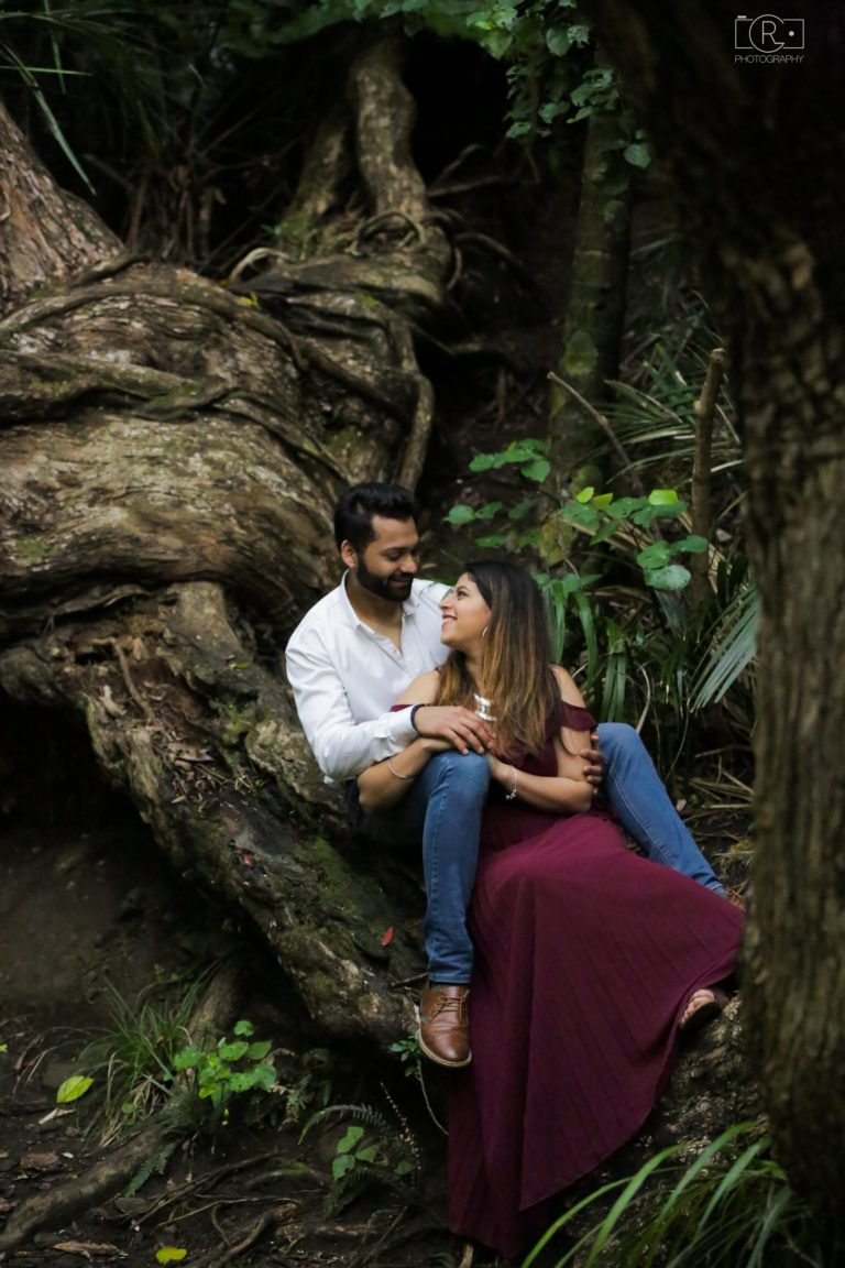 Pre-Wedding_Shoot_Auckland_Karekare18