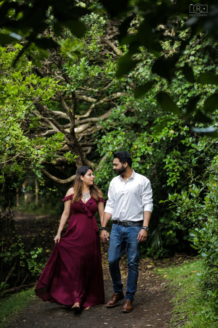 Pre-Wedding_Shoot_Auckland_Karekare13