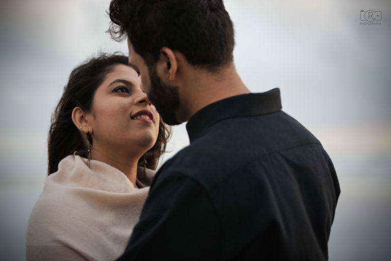 Pre-Wedding_Shoot_Auckland_Karekare31