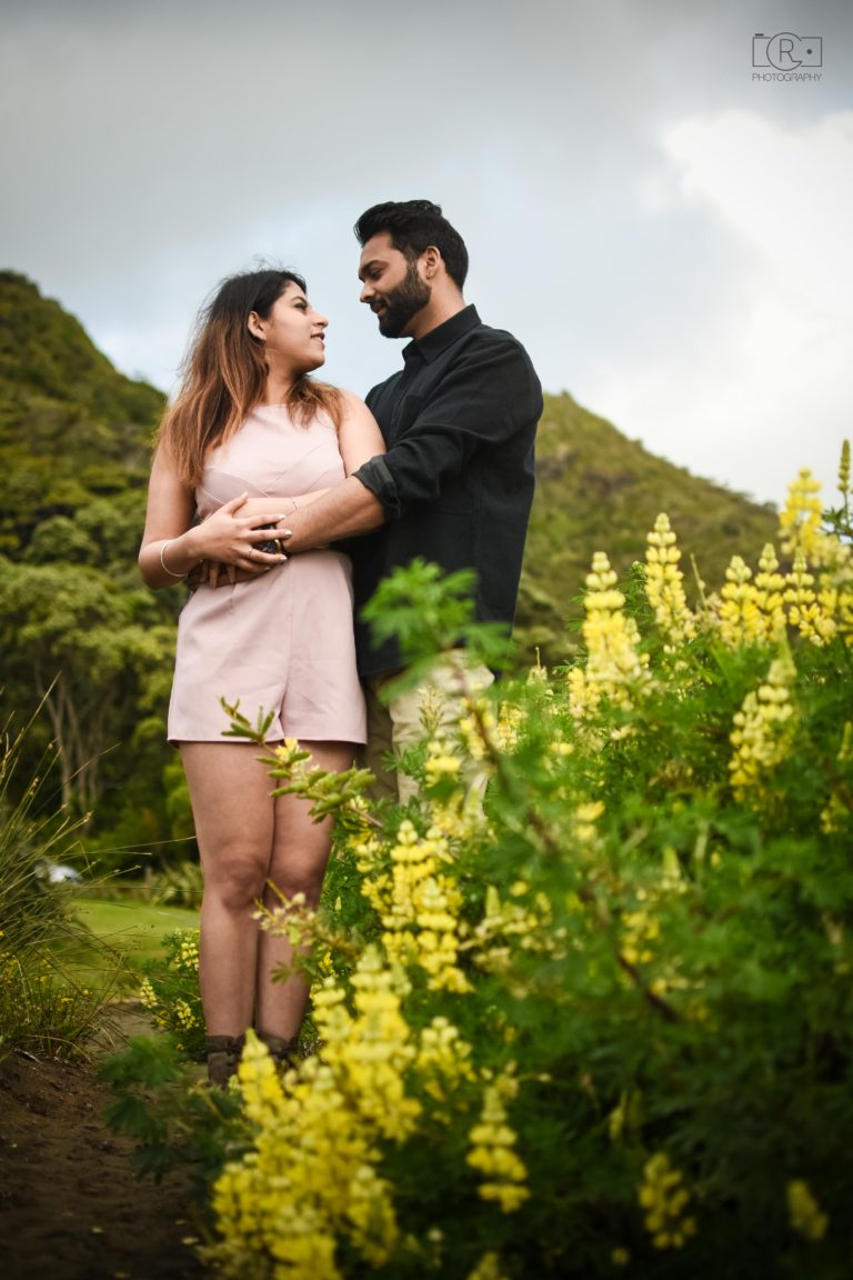 Pre-Wedding_Shoot_Auckland_Karekare34