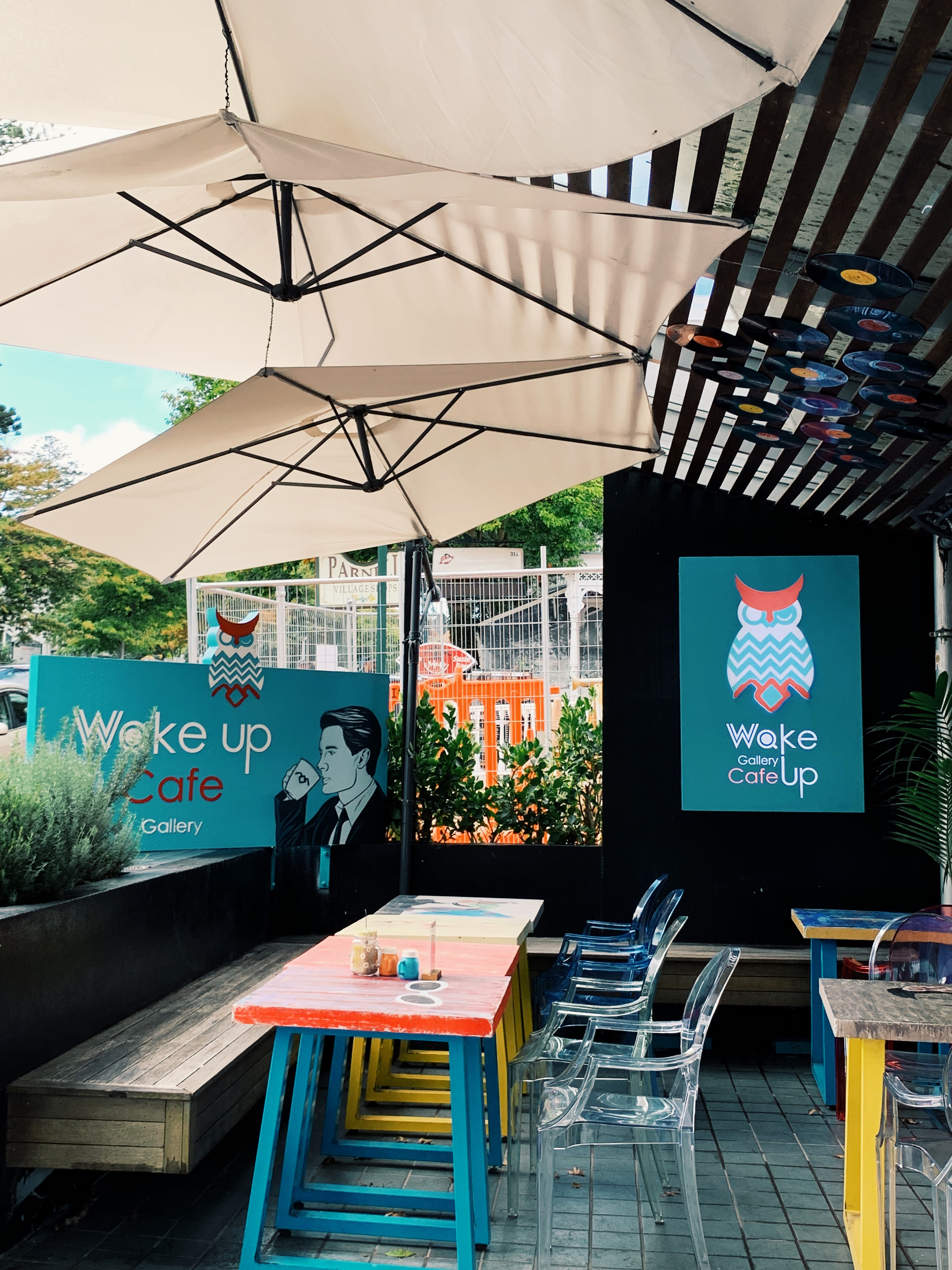 Wake_up_cafe_parnell_auckland_nz_5