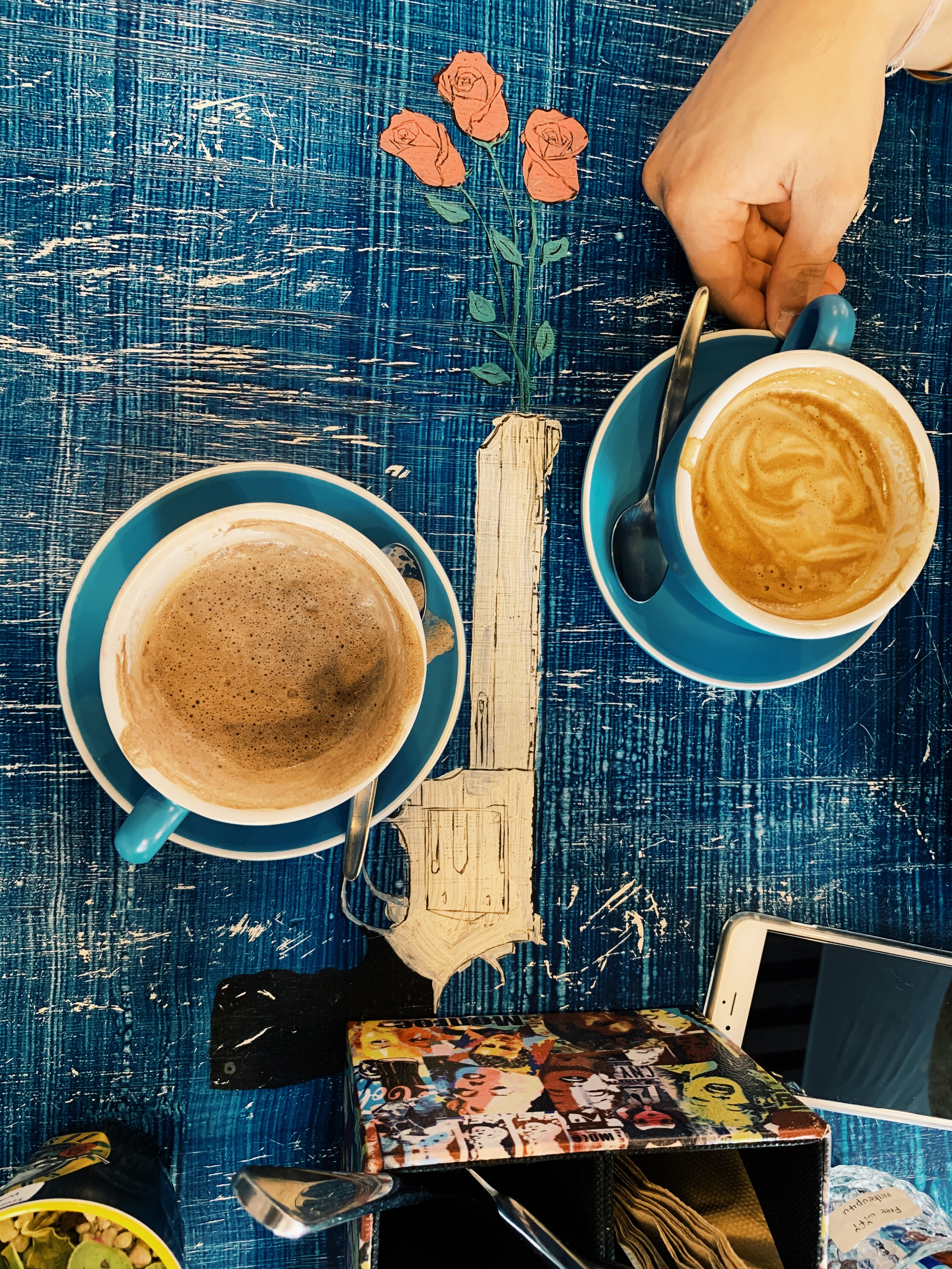 Wake_up_cafe_parnell_auckland_nz_11