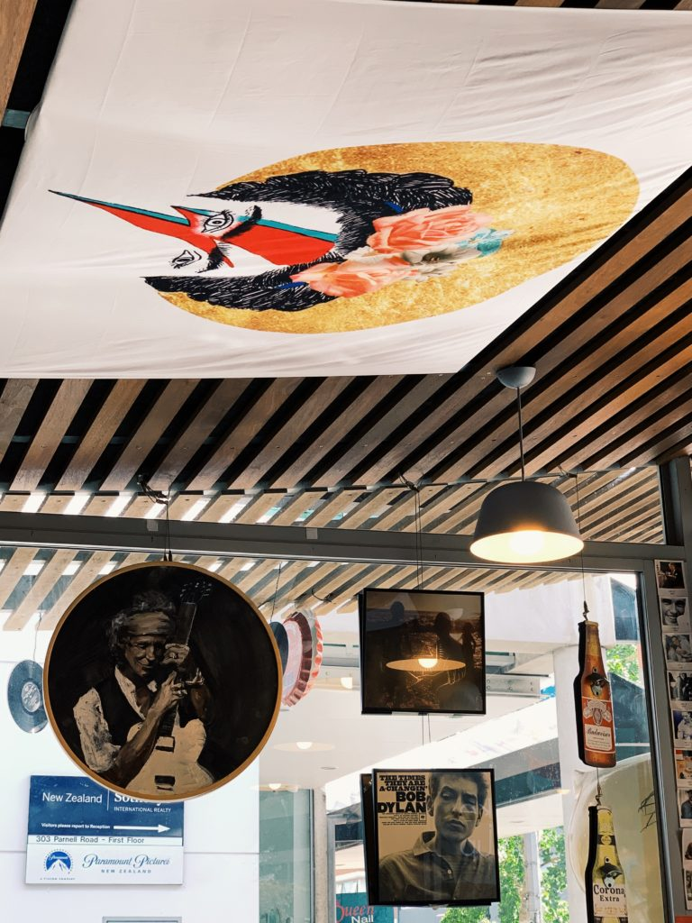 Wake_up_cafe_parnell_auckland_nz_8