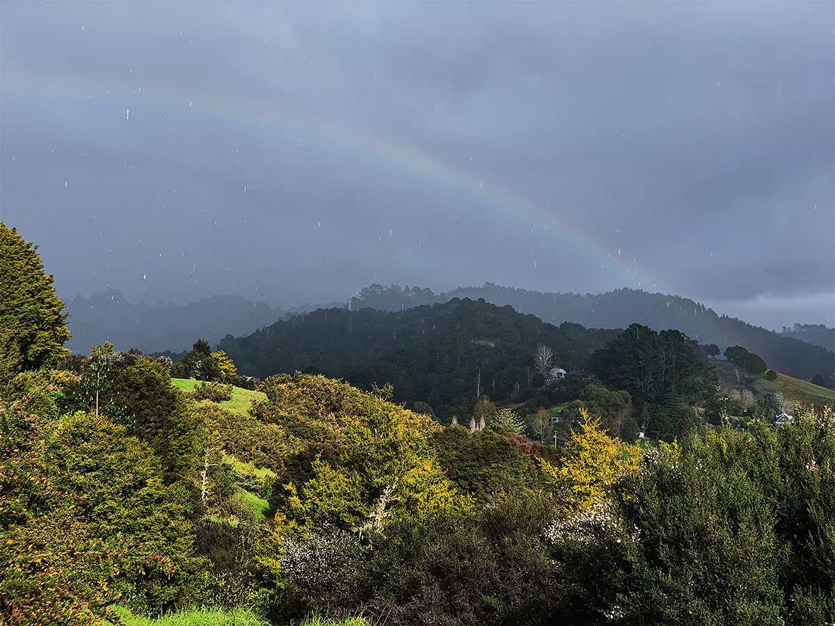 Puhoi_Valley_Auckland