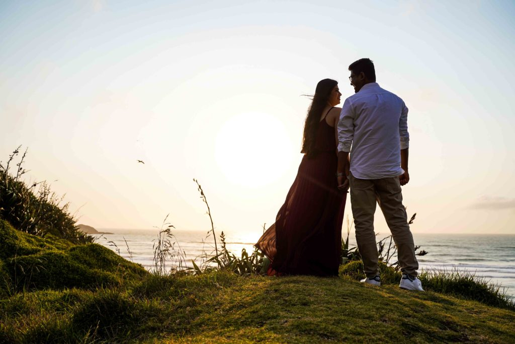 Couple_photoshoots_packages_auckland
